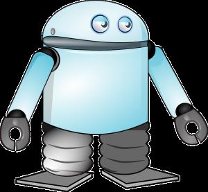 czym jest robots.txt
