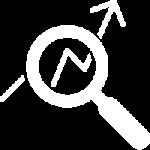 analiza-witryny