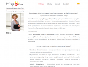 hispania24.pl