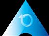 Arseo System - pozycjonowanie stron internetowych