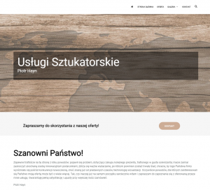 wypalamnadesce.pl