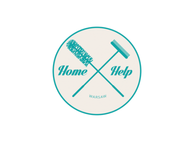 Home-help_1