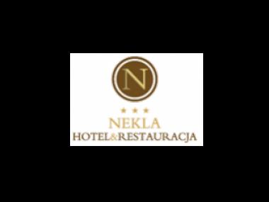 hotel-nekla_1