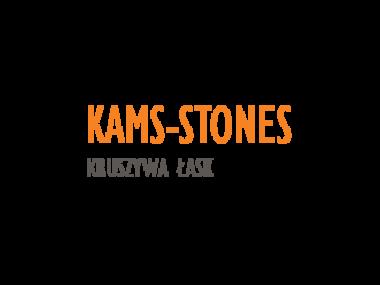 kams-stones1
