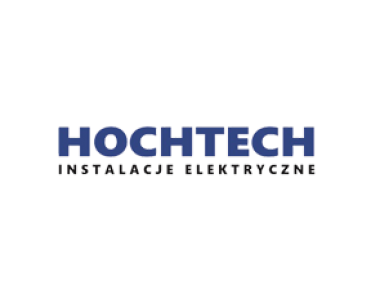 logo_hochtech