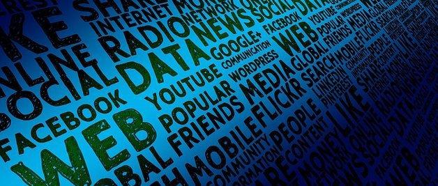 Indeksowanie strony w wyszukiwarce