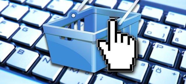 Wskazówki dla sklepów internetowych