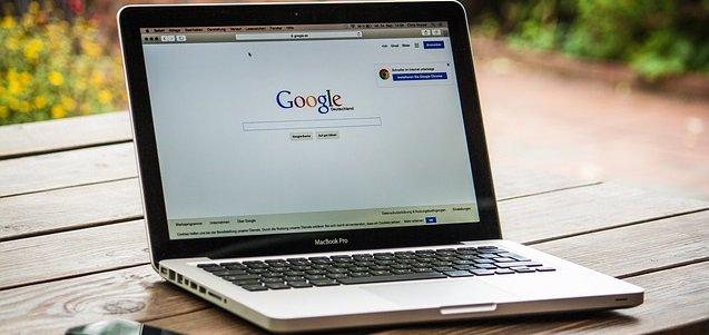 Zgłoszenie strony do Google add URL